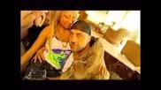 DJ Дамян feat. Динамит - Барт Ме