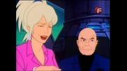 Супермен Класик Анимация Епизод 5 Superman.005 1987