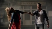 Премиера 2013г Никос Вертис - Изобщо не ме интересува (hd) Official video 1080
