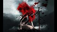 Dark Integral - Red Anomaly (original Mix)