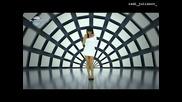 Преслава - Как ти стои ( H D )