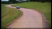 Mazda Rx8 Срещу Nissan 350z - Fifth Gear