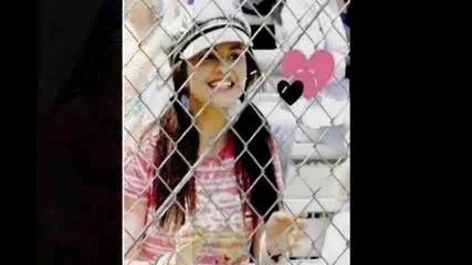 I Support Selena Marie Gomez!!!