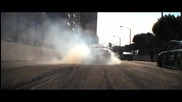 Team Falken Tires 2009 Formula Drift ( Hd )