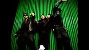 Busta Rhymes feat.sean Paul _ Spliff Star Make It Clap Remix