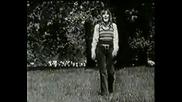 Helen Reddy - I Am Woman