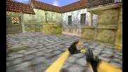 Counter Strike 1.6 Skill.eu