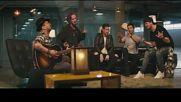 New 2018 / Превод / Pablo Alboran feat. Piso 21 - La llave / Videoclip Oficial