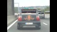 Nato4ena Ibiza