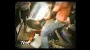 Wwe Matt Hardy And Edge