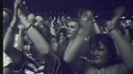 Thunder Live at The Town & Country Club, London - 7th March 1990 Part 3
