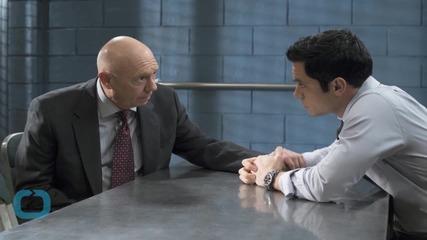 Law and Order: SVU Bringing Back Original Cast Member