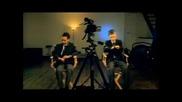 Max Graham vs. Yes - Owner Of A Lonely Heart Wmv V9.wmv