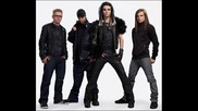 [hq Sound] Tokio Hotel - Automatic! Full English Version + Download link