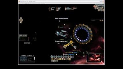 Dark orbit :bot