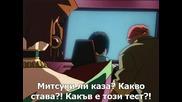 [ryuko]dual Parallel Trouble Adventure - 09 bg