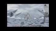 Bg sub Naruto Shippuuden Movie 3 Part 4