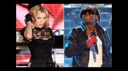 Madonna feat. Lil Wayne - Revolver