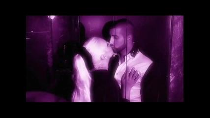 Денислав и Патриция - До лудост да обичам