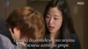 Romance Full Of Life E06