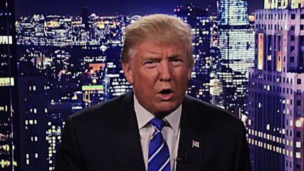 Доналд Тръмп се извини за вулгарния си език и унизително отношение към жените