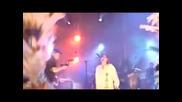 Yana Sunqu - Indiogenes ( Live )