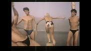 LEPA BRENA - HAJDE DA SE VOLIMO - SEDMI ALBUM 1987.