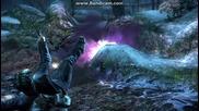 играта хари потър и даровете на смъртта част 1 - пътя към Хърмаяни част 1
