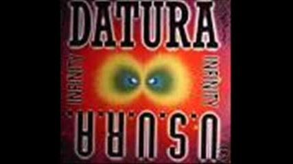 U.s.u.r.a. & Datura - Infinity