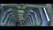 Halo Part 11