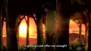 Junjou Romantica 3 {episode 6} (bg sub)