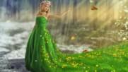 Чудесата на пролетта! ... (music by Tim Janis)