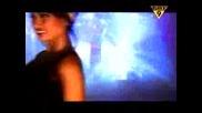 Vengaboys - Boom Boom 1999