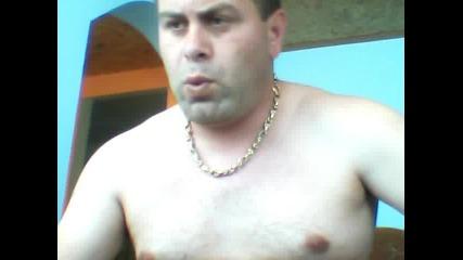 rumentopalov_1