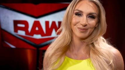 Charlotte Flair recalls her Royal Rumble milestone: WWE Network Pick of the Week, Feb. 28, 2020