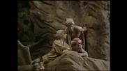 Triumphal March, From Verdiвґs Aida