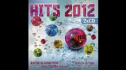 Hits 2012 Cd2 - All the biggest hits of 2012 Teta