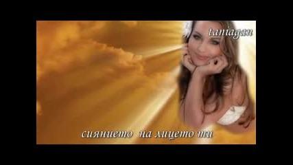 O Sole Mio - Andrea Bocelli (превод)