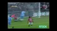 Cristiano Ronaldo 2008/2009 Tricks
