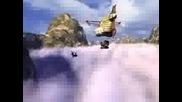 Kamelot - Forever Final Fantasy