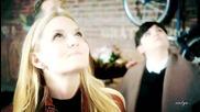 Killian + Emma || I just want you to know who I am