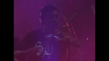 Sarit Hadad - Aba Live 2007