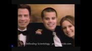 Lisa Marie Defends Scientology.wmv
