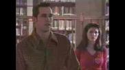 Charmed Buffy - Alternative Opening