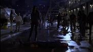 Jessica Jones s01e13