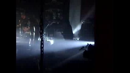 Brujeria - Colas De Rata (Live Monterrey)