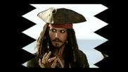 Johnny Depp - The best