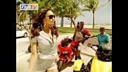 Kardinal Offishall Ft Akon - Dangerous High Quality