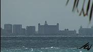 Ничия Земя ( Дивата Природа) - Канкун, Мексико