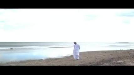 Dunya Fani - Turkce Medih - aicp ivwp
